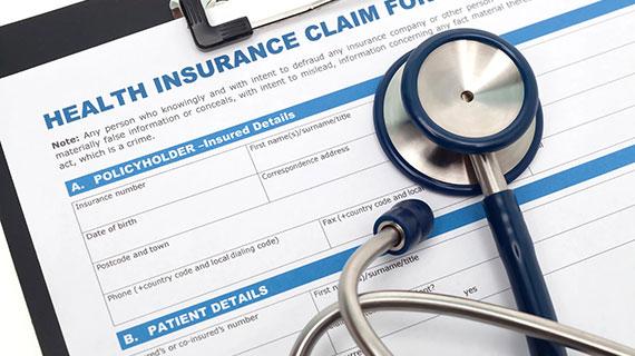 Enhanced Medical Billing of Long Island LLC.
